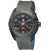 Luminox SXC GMT 5121.GN